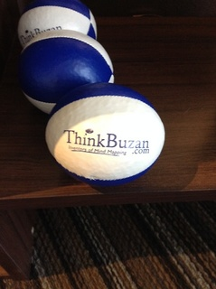 buzan-ball.jpg