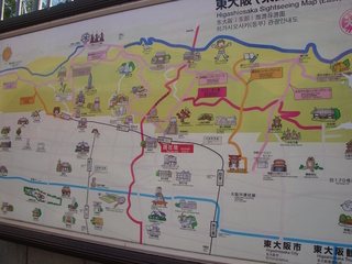 hiraoka_map.jpg