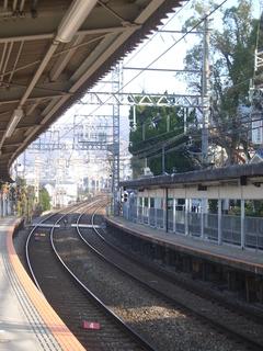 hiraoka_sta.jpg