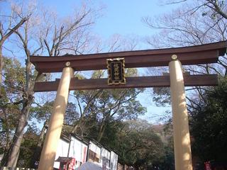 hiraoka_torii.jpg