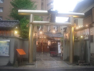 mikane_torii.jpg