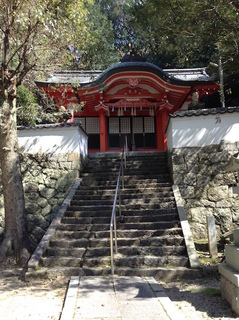 sumiyoshi_hirata4.jpg